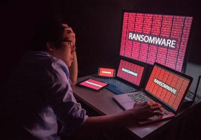 Secure Click News Our 6 Ransomware Predictions for 2020<br />